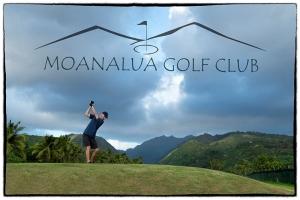 Moanalua